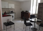 Renting Apartment 1 room 23m² Agen (47000) - Photo 2