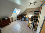 Vente Maison 5 pièces 1m² Luxeuil-les-Bains (70300) - Photo 7