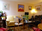 Vente Appartement 3 pièces 72m² Metz (57000) - Photo 3