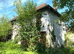 Vente Maison 5 pièces 120m² Vézeronce-Curtin (38510) - Photo 3