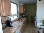 Vente Appartement 5 pièces 125m² Vaulx-Milieu (38090) - Photo 4