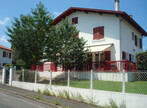Vente Maison 6 pièces 146m² Cambo-les-Bains (64250) - Photo 2