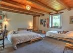 Vente Maison 7 pièces 170m² Arenthon (74800) - Photo 6