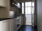 Location Appartement 3 pièces 64m² Montélimar (26200) - Photo 2