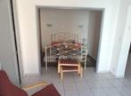 Location Appartement 2 pièces 45m² Pia (66380) - Photo 3