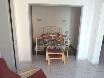 Vente Appartement 2 pièces 45m² Pia (66380)