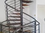 Vente Maison 6 pièces 160m² Montoison (26800) - Photo 8
