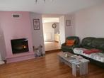 Location Appartement 4 pièces 130m² Corbenay (70320) - Photo 4