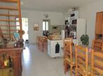 Vente Maison 4 pièces 105m² Chauny (02300) - Photo 2