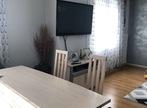 Vente Appartement 3 pièces 67m² Mulhouse (68200) - Photo 3
