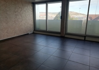 Vente Appartement 4 pièces 86m² Clermont-Ferrand (63000) - Photo 1