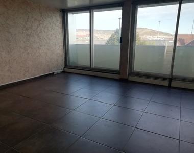 Vente Appartement 4 pièces 86m² Clermont-Ferrand (63000) - photo