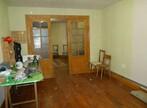 Vente Maison 7 pièces 184m² Jenzat (03800) - Photo 3