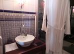 Vente Appartement 3 pièces 72m² Mulhouse (68100) - Photo 10