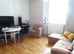 Vente Appartement 2 pièces 59m² Grenoble (38000) - Photo 2