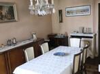 Sale Apartment 5 rooms 118m² Paris 03 (75003) - Photo 15