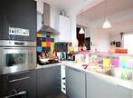 Vente Appartement 2 pièces 50m² Grenoble (38000) - Photo 7