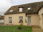 Location Appartement 2 pièces 37m² Pacy-sur-Eure (27120) - Photo 2