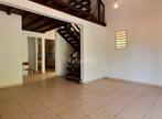 Vente Maison 3 pièces 132m² Remire-Montjoly (97354) - Photo 5
