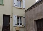 Location Maison 3 pièces 53m² La Chapelle-Launay (44260) - Photo 5