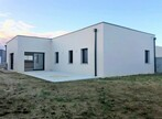 Vente Maison 4 pièces 113m² Chatuzange-le-Goubet (26300) - Photo 1