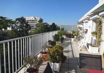 Vente Appartement 5 pièces 137m² Nantes (44000) - photo