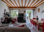 Vente Maison 6 pièces 130m² Pommiers (69480) - Photo 9