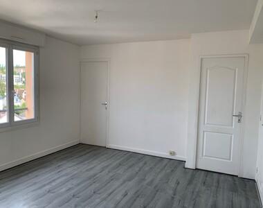 Vente Appartement 3 pièces 46m² Vichy (03200) - photo