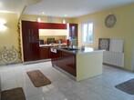 Vente Maison 3 pièces 90m² Mondescourt (60400) - Photo 2