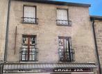 Sale Building 7 rooms 260m² Luxeuil-les-Bains (70300) - Photo 1