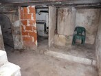 Vente Maison 7 pièces 150m² Le Teil (07400) - Photo 17