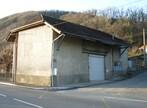 Vente Maison 125m² Massieu (38620) - Photo 1