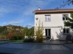 Vente Maison 5 pièces 96m² Coublevie (38500) - Photo 1