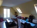Sale Apartment 2 rooms 35m² Houdan (78550) - Photo 1