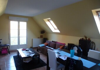 Sale Apartment 2 rooms 35m² Houdan (78550) - Photo 1