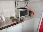 Location Appartement 1 pièce 30m² Chauny (02300) - Photo 5