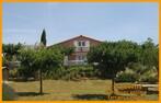 Sale House 6 rooms 133m² Lablachère (07230) - Photo 1