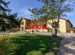 Sale House 9 rooms 228m² Samatan (32130) - Photo 1