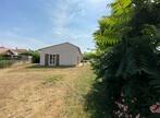 Vente Maison 4 pièces 87m² Bourg-de-Péage (26300) - Photo 2