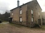 Location Maison 5 pièces 116m² Fougerolles (70220) - Photo 1