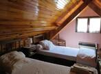 Sale House 5 rooms 80m² La Garde (38520) - Photo 18