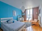 Vente Appartement 10 pièces 291m² Villefranche-sur-Saône (69400) - Photo 8
