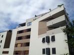 Location Appartement 3 pièces 53m² Saint-François (97400) - Photo 1