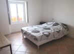 Vente Appartement 3 pièces 70m² Montélimar (26200) - Photo 5
