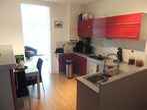 Sale Apartment 3 rooms 47m² Étaples sur Mer (62630) - Photo 3