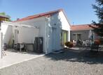 Vente Maison 5 pièces 130m² Bellerive-sur-Allier (03700) - Photo 8