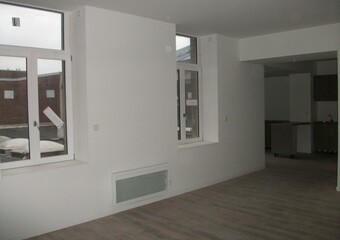 Location Appartement 3 pièces 76m² Saint-Quentin (02100) - Photo 1