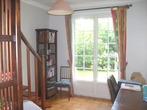 Location Maison 7 pièces 130m² Givry (71640) - Photo 6