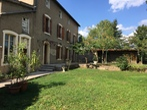 Vente Maison 6 pièces 103m² Bourg-de-Thizy (69240) - Photo 14