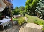 Vente Maison 4 pièces 100m² Bellerive-sur-Allier (03700) - Photo 2